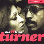 The Best of Ike & Tina Turner