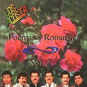 Poemas y Romances, Volume 2