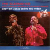 Brother Moses Smote the Water (Live)