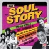 The Soul Story, Volume 7