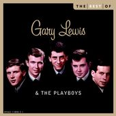 The Best of Gary Lewis & the Playboys