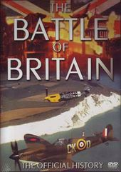 The Battle of Britain - The Official History