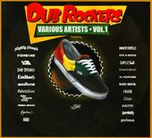 Dub Rockers, Volume 1