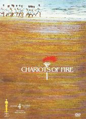 Chariots of Fire (Special Edition) (2-DVD)