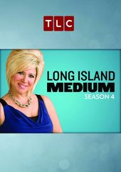 Long Island Medium - Season 4 (2-Disc)