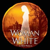 The Woman In White (Original London Cast