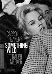 Something Wild (2-DVD)