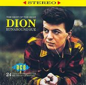 Runaround Sue: The Best of the Rest