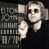 Legendary Covers '69/'70 (Limited Edition Color