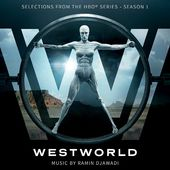 Westworld (Selections From the HBO Series -