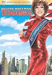 Tootsie (25th Anniversary Edition) (Widescreen)