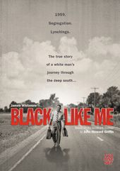 Black Like Me (2-DVD)