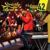 Strictly The Best Volume 42