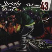 Strictly The Best Volume 43