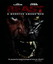 Beast: A Monster Among Men (Blu-ray)