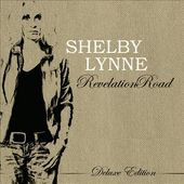 Revelation Road [Deluxe Edition] (CD + DVD)