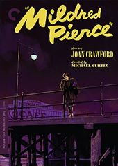 Mildred Pierce (2-DVD)