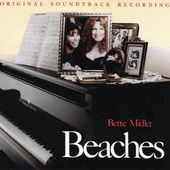Beaches (Original Soundtrack)