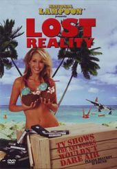 National Lampoon Presents - Lost Reality 1