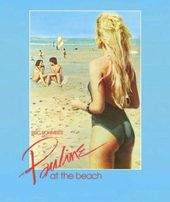 Pauline at the Beach (Blu-ray)