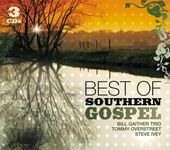 Best of Southern Gospel [Madacy] (3-CD)
