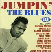 Jumpin' the Blues