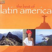 The Best of Latin America