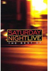Saturday Night Live - Best of (5-DVD)