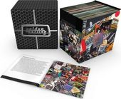 Complete Studio Recordings (29-CD Box Set)