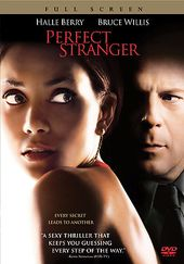 Perfect Stranger (Full Screen)