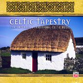 Celtic Tapestry: Contemporary & Traditional
