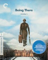 Being There (Blu-ray)