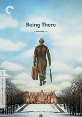 Being There (2-DVD)