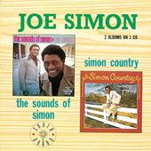 The Sounds of Simon / Simon Country
