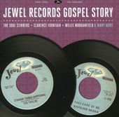 Jewel Records Gospel Story (2-CD)