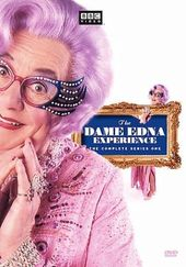 Dame Edna Experience - Complete Series 1 (2-DVD)