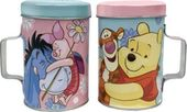Disney - Piglet & Pooh Salt & Pepper Shakers