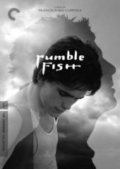 Rumble Fish (2-DVD)