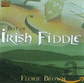 Best of Irish Fiddle Tunes