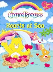 Care Bears - Hearts at Sea