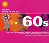Hits of the 60s [EMI]