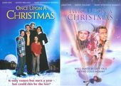 Once Upon a Christmas / Twice Upon a Christmas