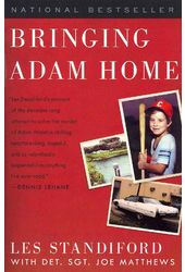 Bringing Adam Home: The Abduction That Changed