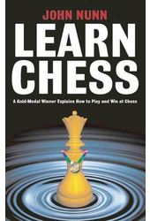 Chess: Learn Chess