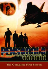Pensacola: Wings of Gold - Complete 1st Season