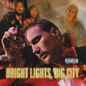 Bright Lights, Big City [Original Cast]