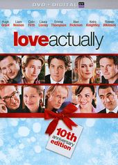 Love Actually (10th Anniversary Edition)