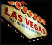Live in Las Vegas (2-CD)
