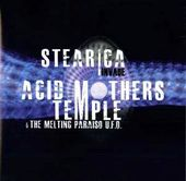 Acid Mothers Temple / The Melting Paraiso U.F.O.