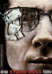 Straw Dogs (2-DVD)